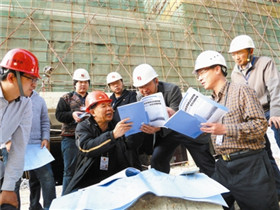 建筑电气工程施工质量验收规范资讯生活